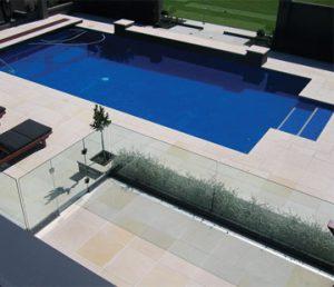 sandstone poolside 360x310