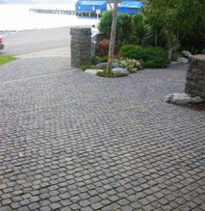 driveway setts300x308