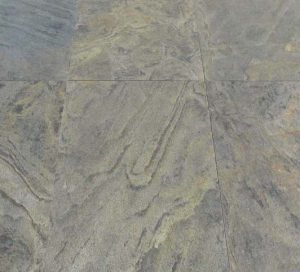 flexystone bg textures