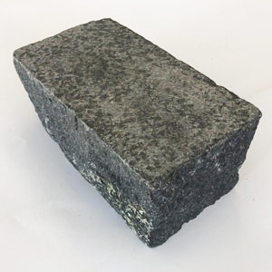 setts granite hc sides
