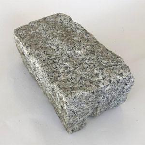 setts granite white