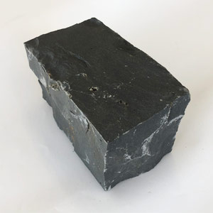 setts hc granite