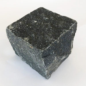 setts hc granite black