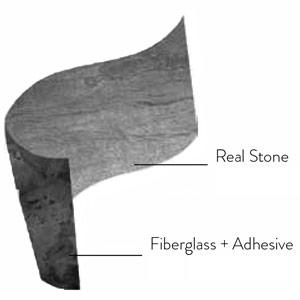 flexy-classic-fibreglass300x300