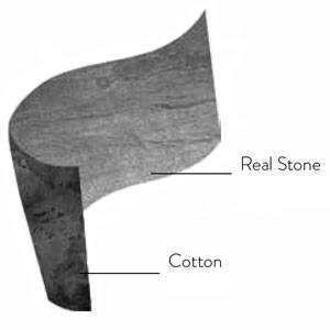 flexy-slim-cotton300x300