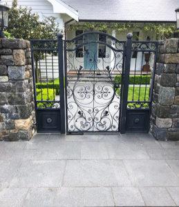 product-granite420x487