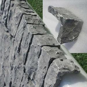 limestone-veneer300x300