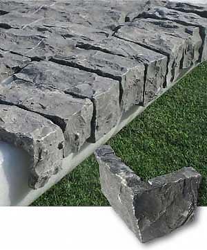 black-limestone-veneer300x361