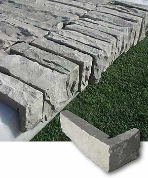 sandstone-veneer300x361